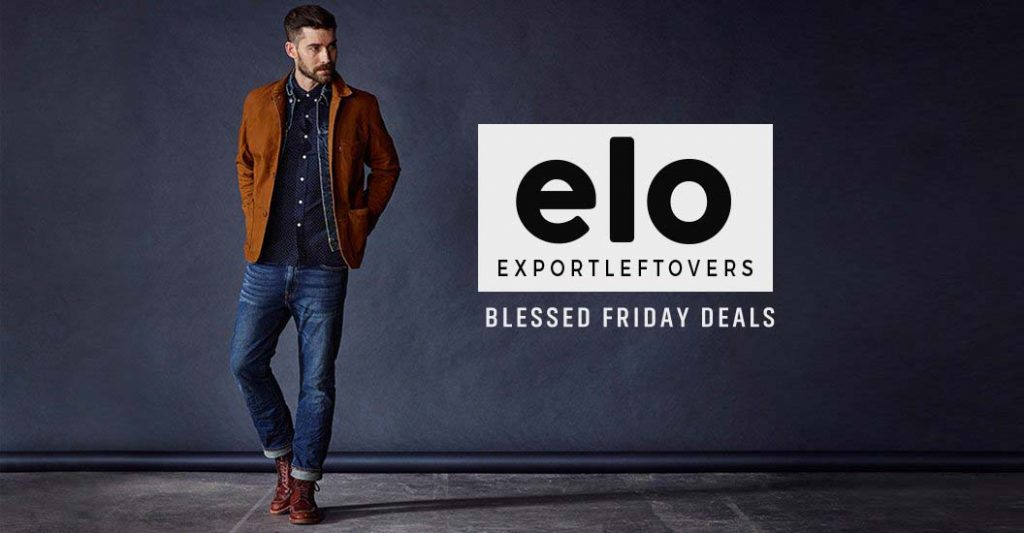 Elo-Blessed-Friday-Deals