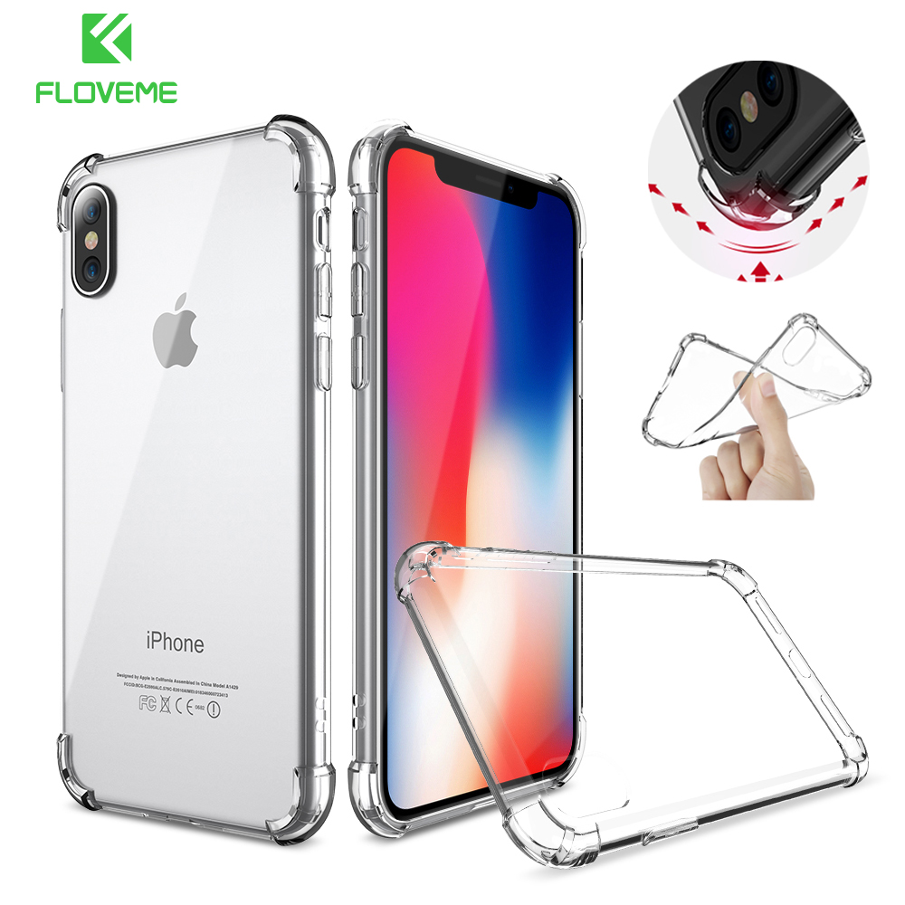 official photos 119cd 1a496 35 of the best iPhone X cases you can get on Ali Express