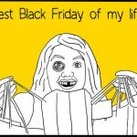 Funny-Black-Friday-Pictures-14