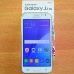 Galaxy J2 Pro
