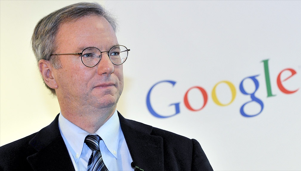 Google plans to censor Russian government-funded news sites, exec says
