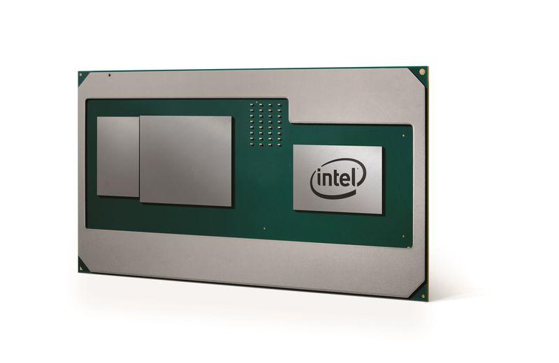 Intel_8th_Gen_CPU_discrete_graphics_2