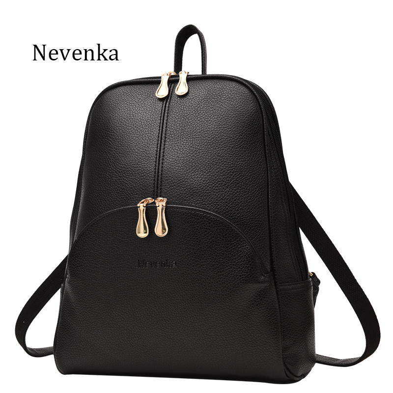 Nevenka Women Backpack to add elegance to your personality 443e3131738
