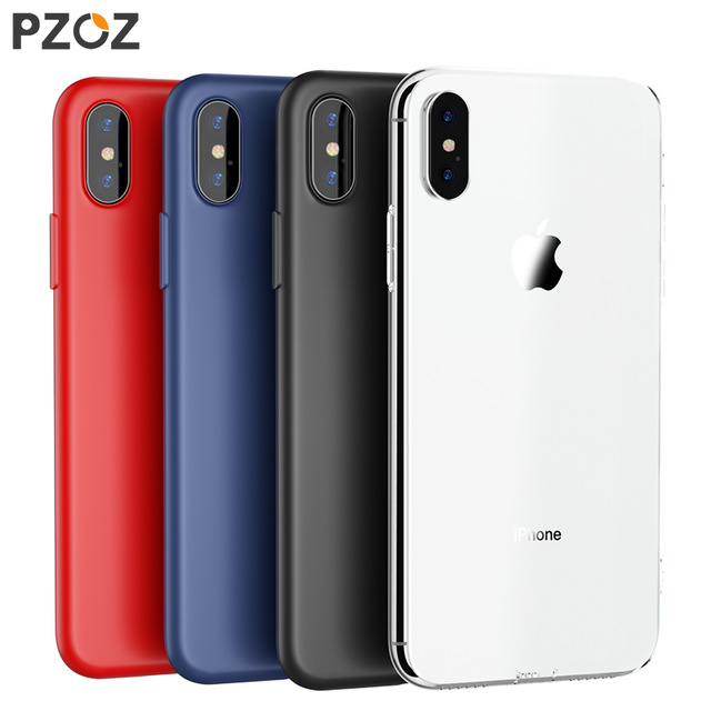official photos 3cad4 c88e0 35 of the best iPhone X cases you can get on Ali Express