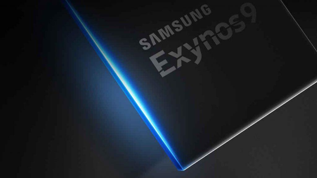 Samsung-Exynos-9