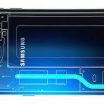 Samsung-Galaxy-S8-heat-pipe