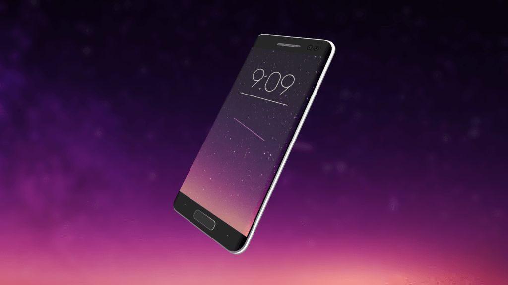 Samsung-Galaxy-S9-2018-concept-2