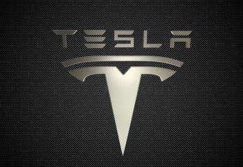 Tesla-Logo-3
