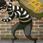 bitcoin-thief-994x400