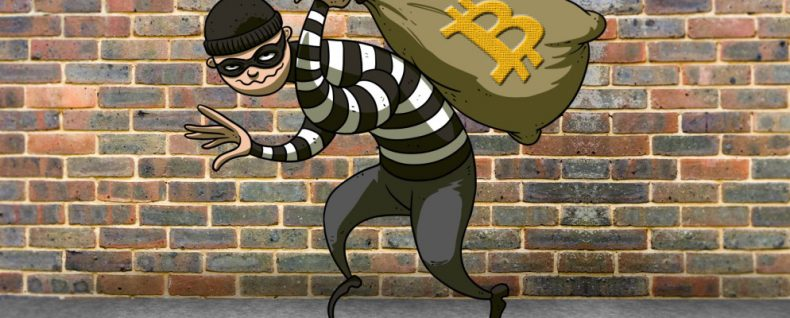 bitcoin-thief-994x400