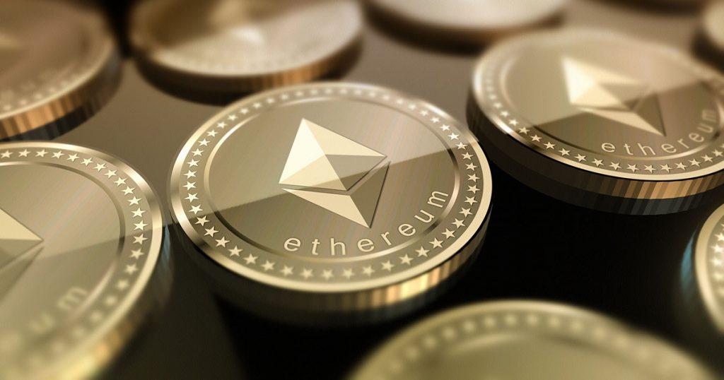 buying ethereum via credit card