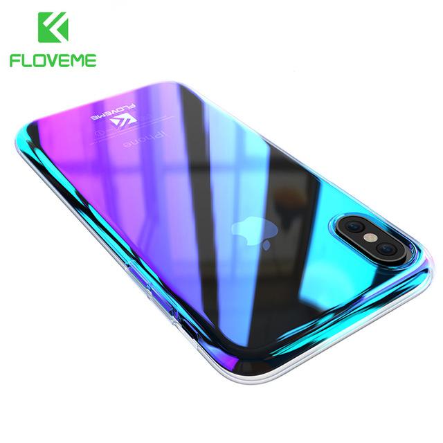 Iphone S Plus Film