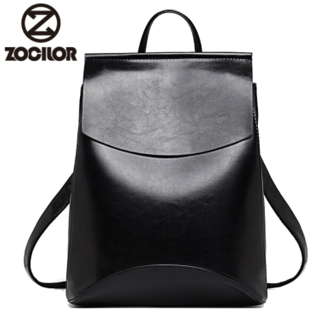 32 of the best backpacks you can get on Ali Express e3b1e17e26d70