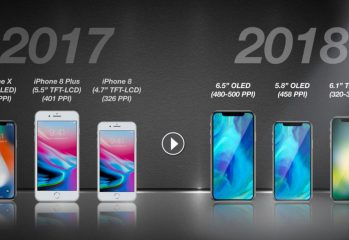 kgi-2018-iphone-lineup