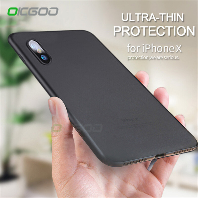 official photos ea9ab 28979 35 of the best iPhone X cases you can get on Ali Express