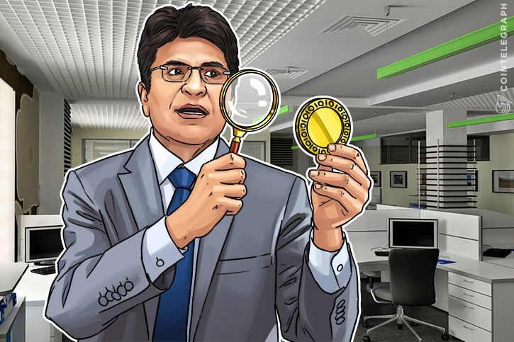 Accounts of major Bitcoin exchanges in India - suspended by top banks