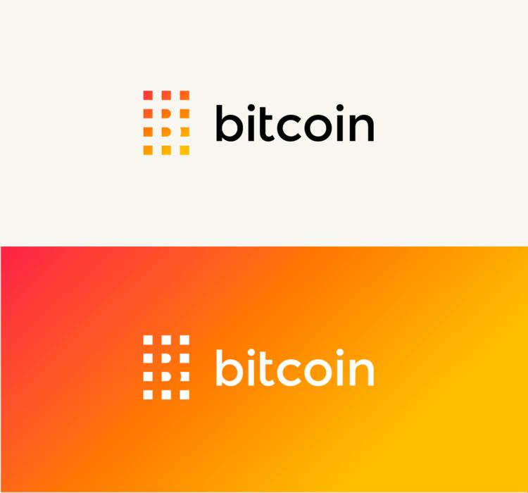 Bitcoin-logo-colors (1)