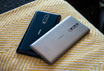 Nokia 8 Main