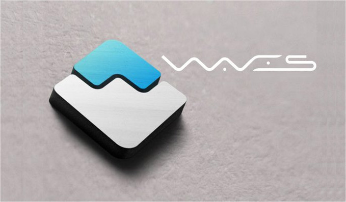 Waves-Platform