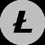 litecoin-logo