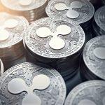 Buy ripple online in Pakistan