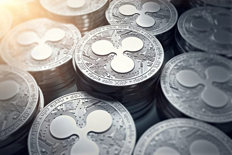 Buy ripple online in Pakistan