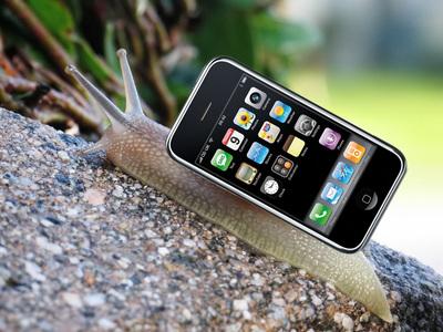 snail-iphone-thumb