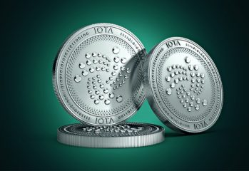 buy iota in pakistan