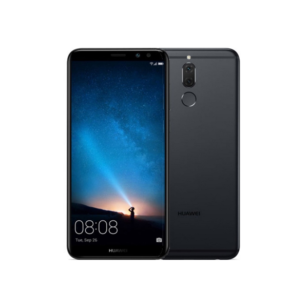 479fbf200bf Huawei Mate 10 Lite Price in Pakistan, Specs & Reviews - TechJuice