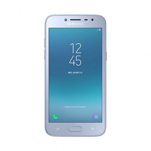 7ab098908f9 Samsung Galaxy Grand Prime Pro 2018 Price, Specifications & Review