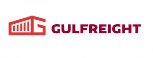 Gulfreight