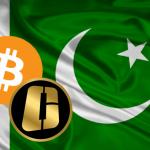 Bitcoin Pakistan