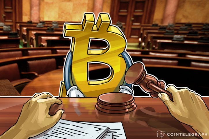 Crypto traders to file lawsuit against Coincheck over freezing of withdrawals