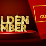 Golden-Number-main-header