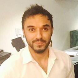 Haseeb Sattar