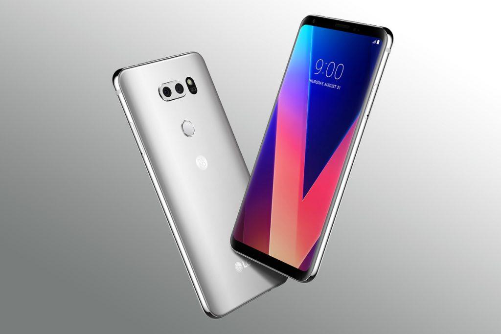 LG_V30_1_5