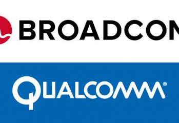 stock-broadcom-qualcomm-company