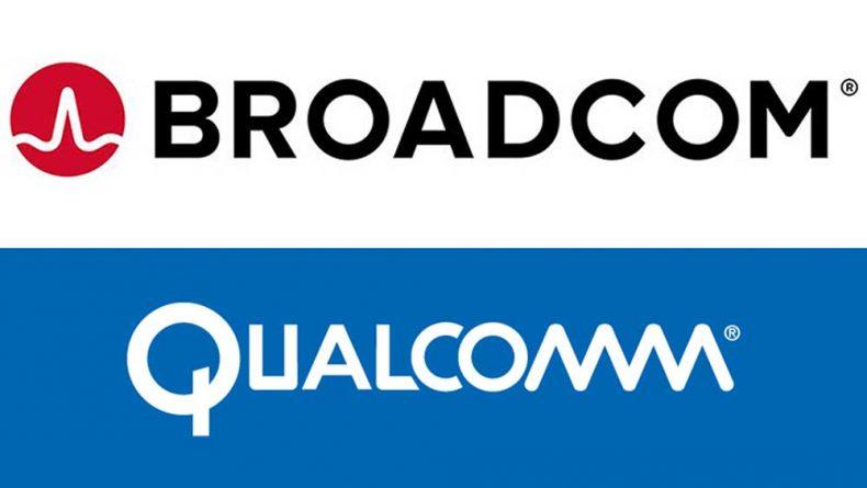 stock-broadcom-qualcomm-company