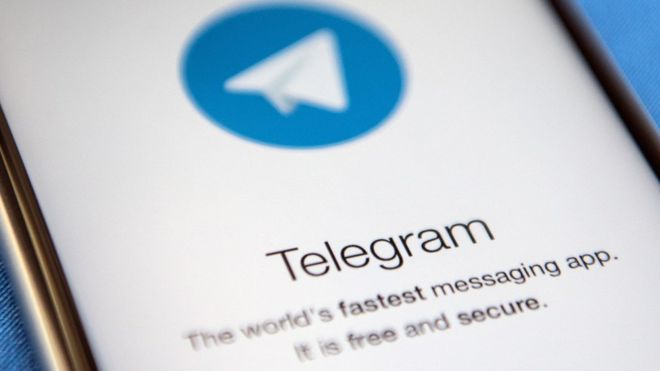 Telegram Doubles Amount Raised in ICO to $1.7 Billion
