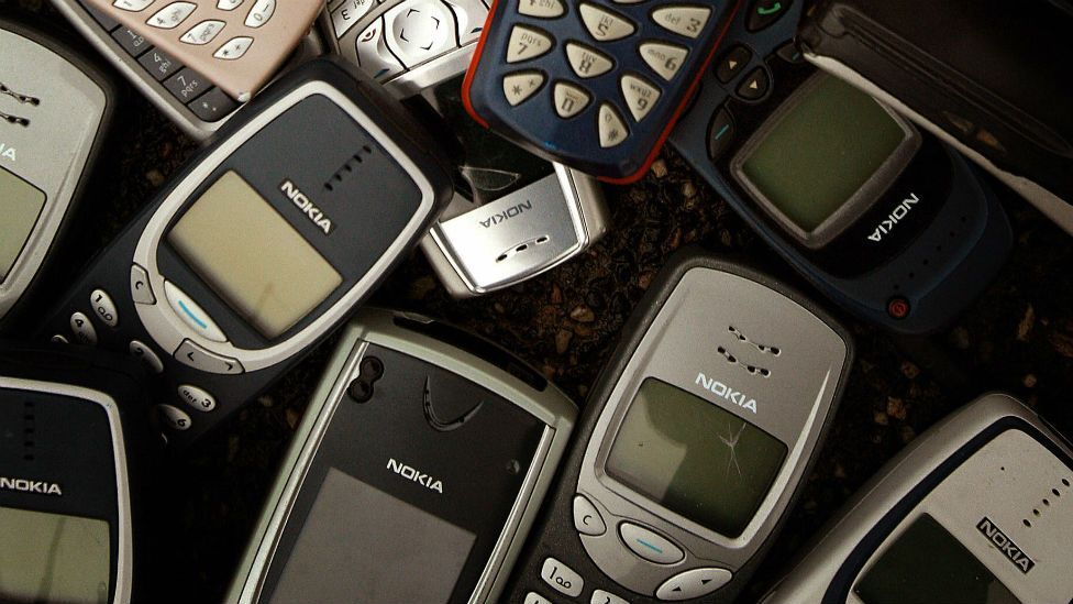 5 legendary Nokia phones we want HMD to bring back