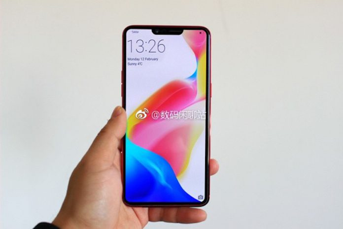 Iphone X Vs Oneplus