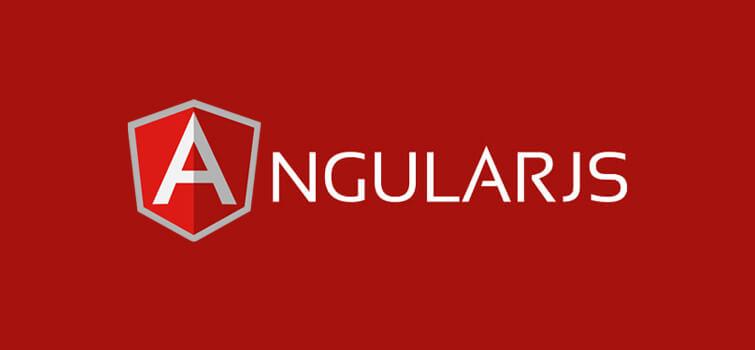 Top 3 free courses on AngularJS to polish your web developer skills