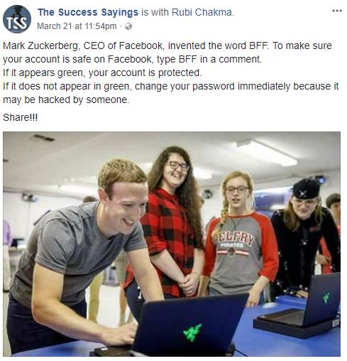 bff-facebook-hoax