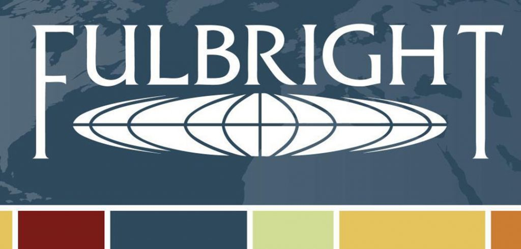 fulbright personal statement advice Personal statement workshop – 3:30-5:00 pm,  a key part of the fulbright application is the personal statement,  and application advice.