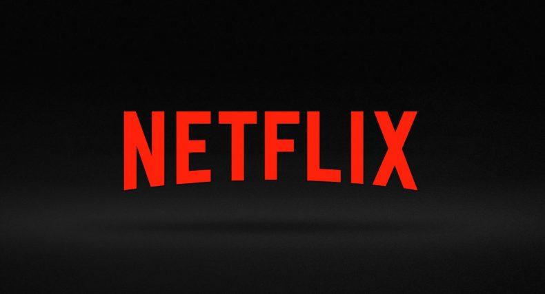 Netflix bug bounty program offers top rewards of $15000