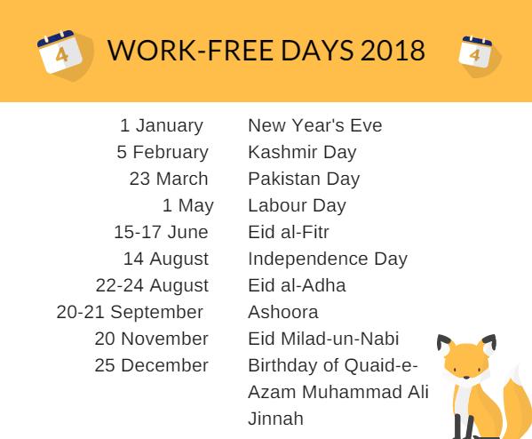 Beautiful Kashmir Day Eid Al-Fitr 2018 - 1-1  2018_835847 .png