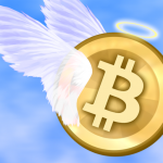 bitcoin_after_death_1024x512