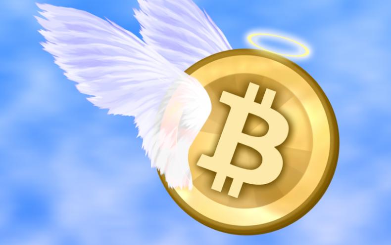 bitcoin_after_death_1024x512