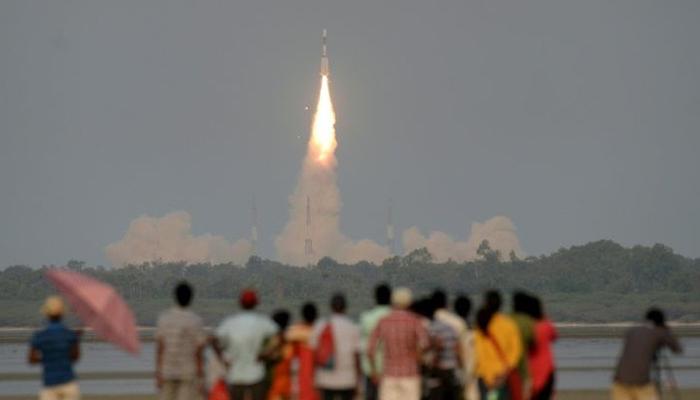 indiansatellite