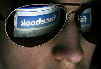 spyfacebook